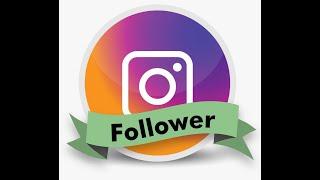 Mehr Instagram Follower Bekommen Tipps und Algorithmus 2018