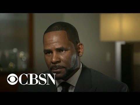 Former sex crimes prosecutor on how R. Kelly interview could impact his case Mp3