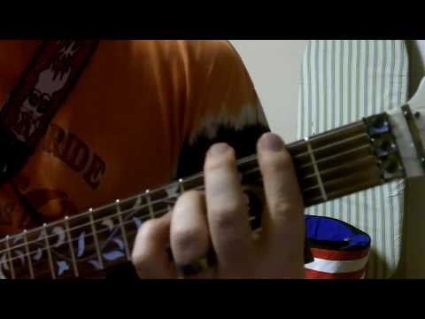 She Believes In Me chords (ver 2) by Kenny Rogers - Worship Chords