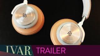 Plan B von Ivar Leon Menger | Audio-Trailer