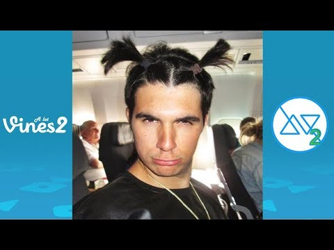 Top 100 Christian DelGrosso Vines  (w/Titles) Funny Christian DelGrosso Vine Compilation 2018