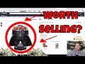 Amazon Sales Rank Explained! Is A Product Selling On Amazon?