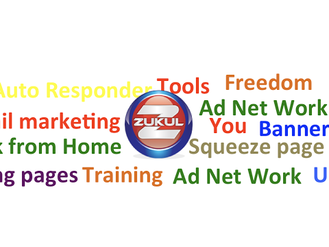 Affiliate Marketing Earn 100% Commission