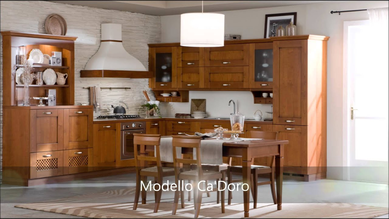 Veneta cucine classic italian kitchens just italian for Italian kitchen cabinets