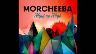 Morcheeba - Gimme Your Love (24-Bit Audio)
