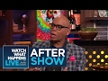 After Show: RuPaul's Favorite 'Drag Race' Lip Sync Battle | #FBF | WWHL