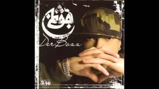 08 - Azad - Judgement Day Feat. Warheit - Bozz