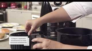 Air Fryer Mondial - 7 Receitas Práticas