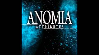 Anomia-Making Mountains HD
