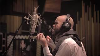 Clipe Juliano Barreto  - Give Me Jesus