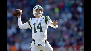 this-decision-showed-jets-sam-darnold-s-growing-maturity
