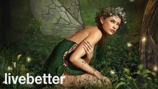 Música Celta Alegre, Épica y Hermosa - 2 Horas que te Harán Vibrar de Emoción