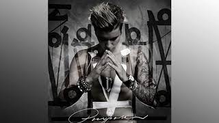 Justin Bieber - Company | FREE DOWNLOAD