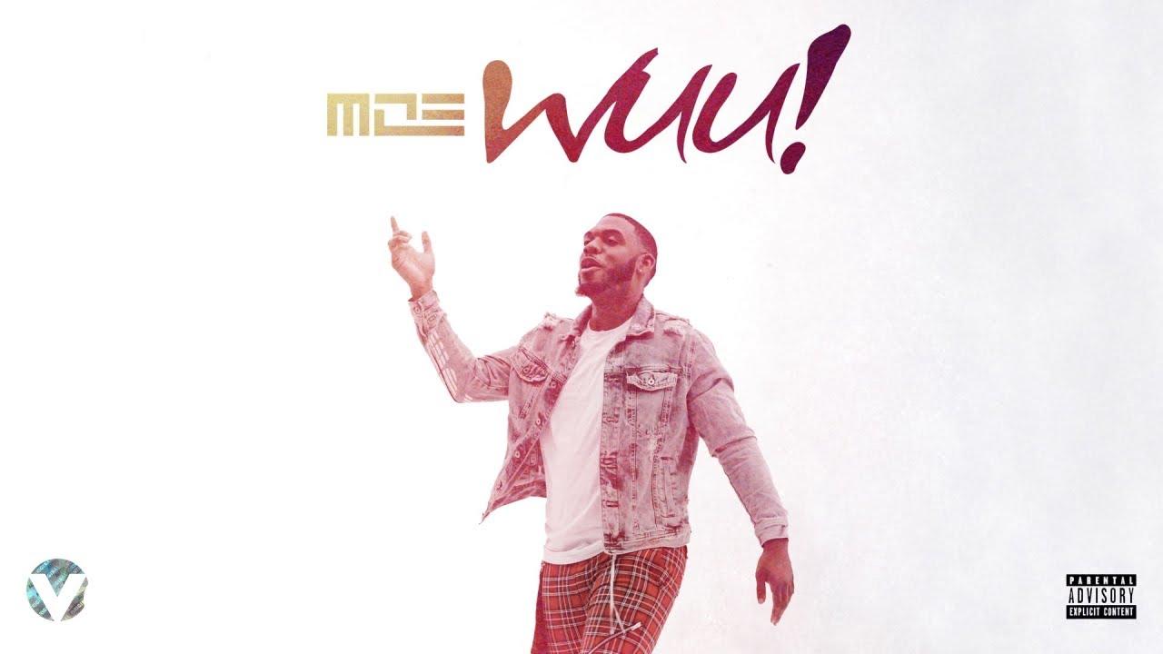 Download Moe - Wuu! (Official Audio)
