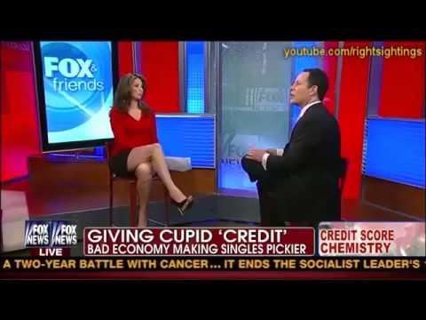 Check My Credit Score | MyCreditLocker | Free Credit Repair Software