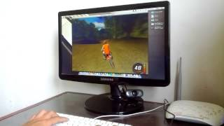 MacGazine.net : MTX Mototrax GamePlay on OS X (Wineskin)