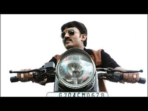 GUJRAT nu Govrav super hit film promo vaysan mukti Sandesh...HANU Bharvad   Parvin dangar