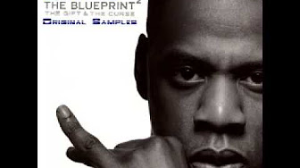 Jay z blueprint 2 youtube malvernweather Gallery