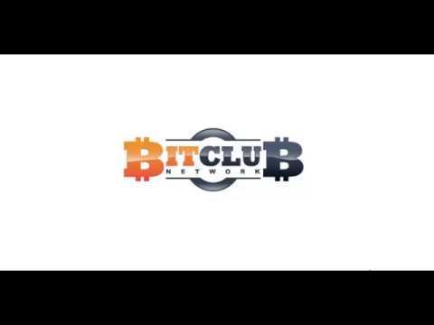 invertir en bitcoin de forma segura bit club network plan de compensación