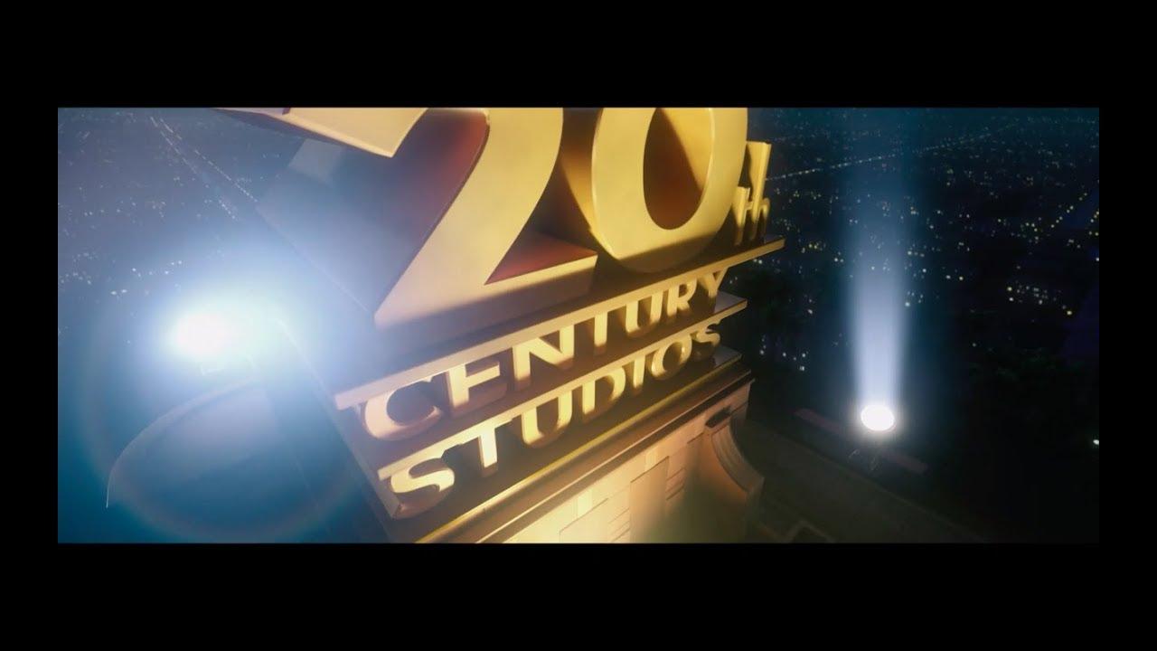 Download 20th Century Studios (2020, full logo)