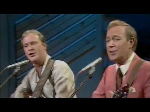 Dennis Waterman Guests with Val Doonican