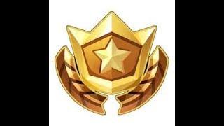 Fortnite- free Battle pass level/week 2/ seson 4