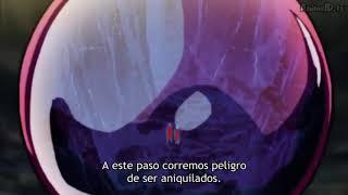 Descargar el capitulo 106 de Dragon Ball Super Sub-Español