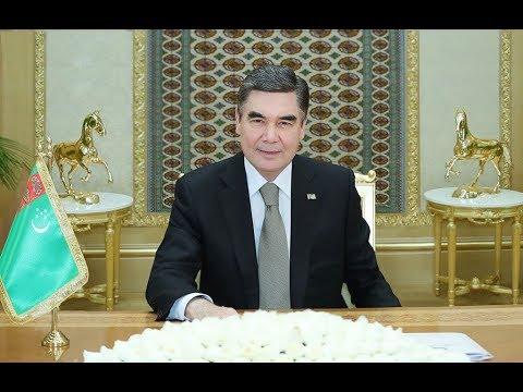 Лукашенко не мог дозвонится но! Стало окончательно известно о состоянии президента Туркменистана