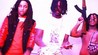 Watch Chief Keef Bankroll Ft Tadoe video