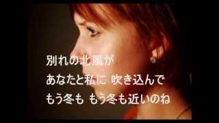 Popular Videos - 堀江童子 & Kiyotaka Mitsugi