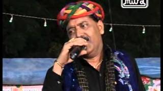 Ratansingh No Tahuko | Part 2 | New Gujarati Non Stop | Garba | Special Navratri Song