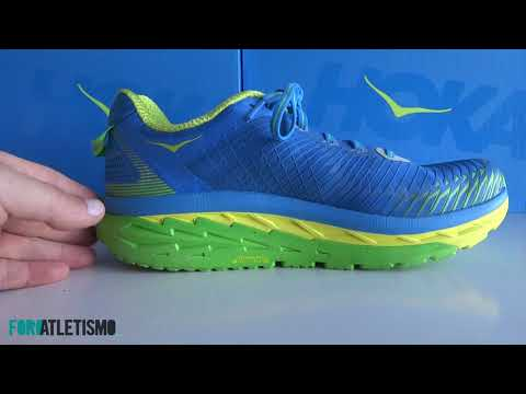 saucony ride 7 vs mizuno wave rider 17