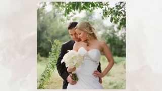 Весілля зразок 7