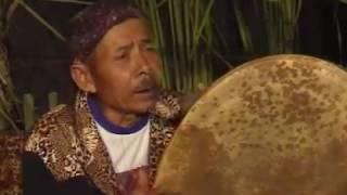 Pusaka Sawargi