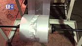 Купить ламели шириной 53 мм длиной 880 мм поштучно и оптом. Цены завода изготовителя в интернет магазине ламелишоп.