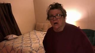 Video ANGRY GRANDMA LIQUID ASS PRANK! (Dog Poop) download MP3, 3GP, MP4, WEBM, AVI, FLV Oktober 2018