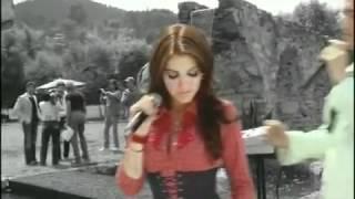 Maite Perroni - Mi Pecado
