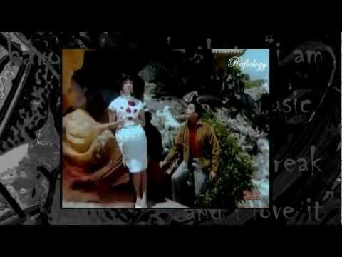Bahosh O Hawas Main - Night in London - M Rafi - 1967 HD Sound Remasterd