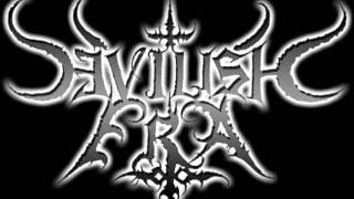 Devilish Era - Under the Aegis of the Megathropist