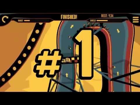 Cava Racing Trailer #1
