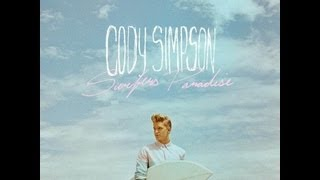 Summertime Of Our Lives - Cody Simpson (Surfers Paradise)