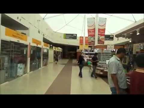 37c52029a78d1  السوق الصيني الي في دبي Dragon Mall dubai - YouTube