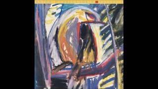 Tom Jobim - Passarim - 1987 - Full Album