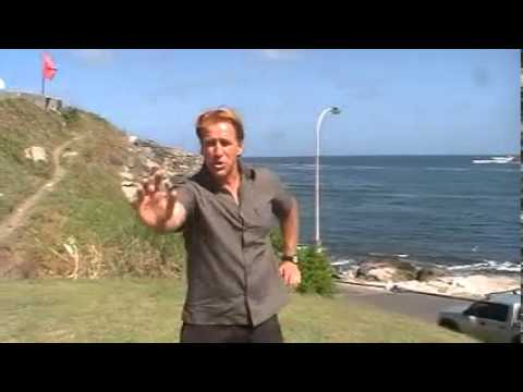 Boomerang Effect Actions  John Novak