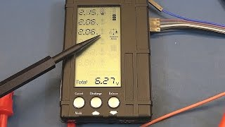 What is a Battery Management System / BMS?