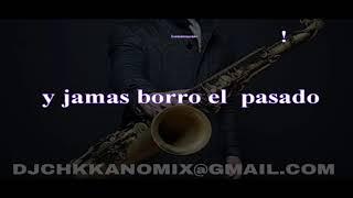 En El Camino - Letra - karaoke HD
