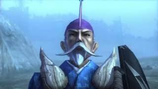 http://newgameimp.blog.jp/ 新作ゲームを紹介中ぜひ見てください 戦国B...