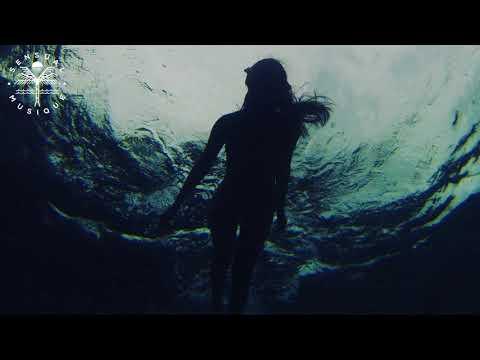 Nico Santos - Safe (Deepend Remix)