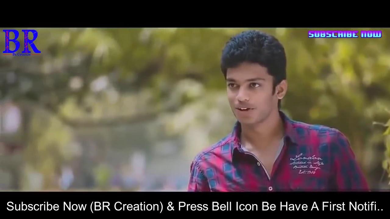 Janu To Mari College Bhanva Jateli ||Timli Status || 2018 || BR Creation Presents