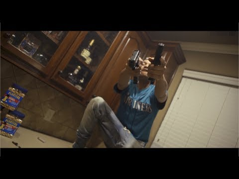 Stunna 4 Vegas - Drop My Nuts (Shot By: @HalfpintFilmz)